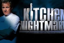 gordon ramsay u0027s kitchen nightmares casting for restaurants eater