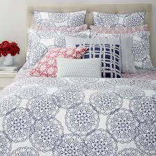 The Bay Duvets Score A Brand New Bedding Look With These Epic Sales Instyle Com