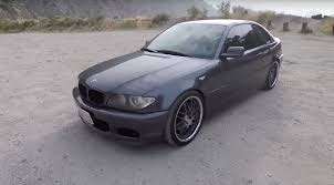 nardo grey e30 e46 bmw forum bmw news and bmw blog bimmerpost