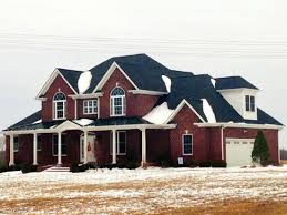 let it snow customer home photos houseplansblog dongardner com