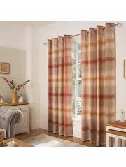 yellow curtains home u0026 garden george at asda
