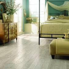 hardwood flooring flooring coastal coastal