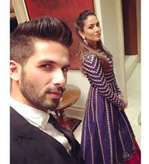new hairstyle 15 best hairstyles to steal from shahid kapoor and upgrade your look