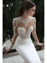 robe de mari e sirene robe de mariée sirène fluide dos nu sans manche pinteres