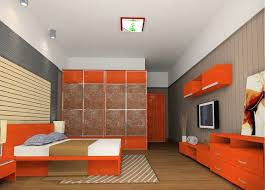 decoration ceiling color ideas for modern room chocoaddicts com