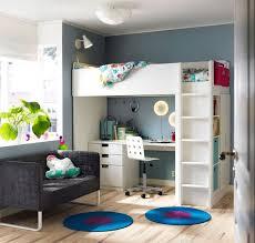 chambre enfant 6 ans deco chambre garcon 6 ans 1 d233co chambre id233es d233co pour