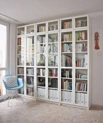 Ikea Interior Designer by 37 Awesome Ikea Billy Bookcases Ideas For Your Home Digsdigs