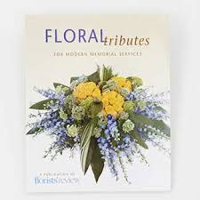 Funeral Flower Designs - funeral funeral flower design books floral supply syndicate