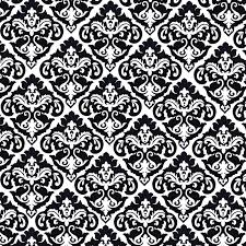 25 Beautiful Black And White by Black And White Chandelier Wallpaper 65 Beautiful Decoration Also