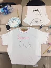 Qhs Spanish Club Qhsspanishclub Twitter