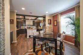 remanufactured homes manufactured homes wilson homes of arkansas
