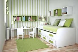 Space Saving Bedroom Furniture Ideas Bedroom Furniture For Small Rooms Space Saving Bedroom Furniture