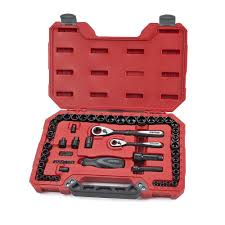 craftsman universal tool set ebay