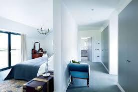 Installing Ensuite In Bedroom Master Bedroom Design Homebuilding U0026 Renovating