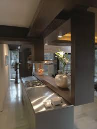 Kitchen Design Contest Ktichen Art Kitchen Gallery Sub Zero U0026 Wolf Appliances