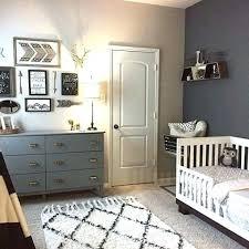Nursery Decorating Ideas Uk Baby Boys Bedroom Themes Baby Boy Room Ideas Animals Baby Boy