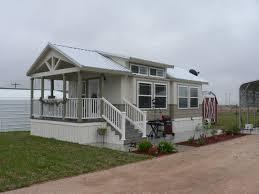 2 bedroom houses for rent in dallas tx bedroom simple 2 bedroom houses for rent in dallas tx room