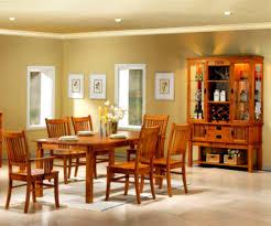 Showcase Design Wooden Showcase Designs For Dining Room Home Design Exterior