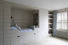 Create Clever Storage Home Decorating Tips  Ideas Bedroom - Bedroom ideas storage