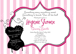 lingerie party invitations reduxsquad com