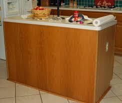 kitchen island makeover ideas home decoration ideas