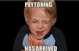 Denver Broncos Funny Memes - funny denver broncos denver broncos nfl memes sports memes