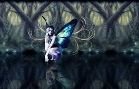 toxicfart images the perfect fairy hd wallpaper and background