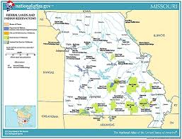map usa indian reservations arkansas indian tribes map map of usa states