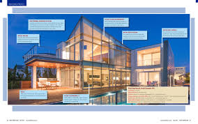 Home Designer And Architect March 2016 Ma Going Coastal