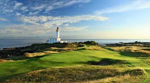 donald trump u0027s golf courses ranked golf com