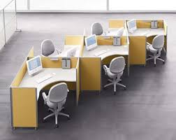 office design office furniture and design endearing inspiration d modern office