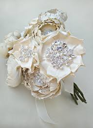 wedding flowers silk unconventional wedding bouquets the wedding specialiststhe