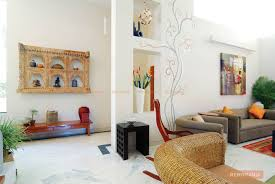 Twinkle Khanna Home Decor An Insight Into A Colourful Indian Home Renomania