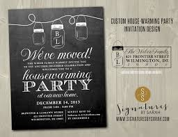 halloween housewarming invitation u2013 festival collections