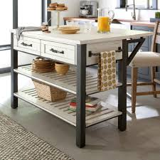 kitchen collection lancaster pa reunion kitchen island with drop front table extension leaf by