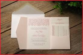 folded wedding invitations luxury wedding invitations pocket envelopes photos of wedding