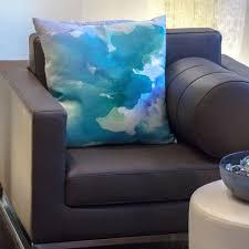 textiles 18karat modern home decor u0026 furniture store
