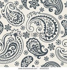 Wallpaper Design Images 79 Best Seamless Backgrounds Images On Pinterest Wood Background