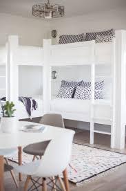 Best  Teen Bunk Beds Ideas On Pinterest Girls Bedroom With - Kids room bunk beds