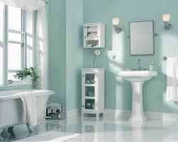 Dulux Bathroom Ideas Colors Wonderful Tile Paint Colors 93 Tile Paint Colours Dulux Bathroom