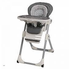 chaise haute siesta chaise chaise haute peg perrego inspirational chaise haute pericles