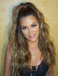 aussie 2015 hair styles and colours 14 best winter hair colors for 2017 top fall and winter hair color