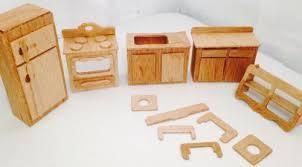 kitchen dollhouse furniture dollhouse furniture kitchen cheap dollhouse furniture kitchen