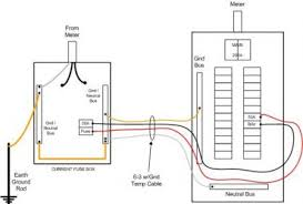 winco generator wiring diagrams wiring diagram and fuse box