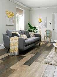 Laminate Flooring Topps Tiles Simple Wall Tiles Topps Tiles With Affordable Kitchen Wall Tiles