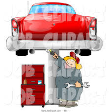 surf car clipart job clipart new stock job designs by some of the best online 3d