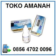 Obat Tidur Di Surabaya wa 0856 4702 0096 jual obat bius asli liquid