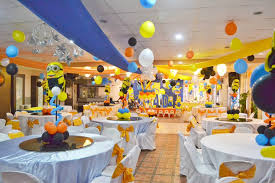 minions party supplies minion party ideas decorations quotes tierra este 50745