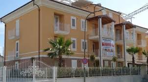 appartamenti vendita san benedetto tronto vendita appartamenti a san benedetto tronto gruppo paolini