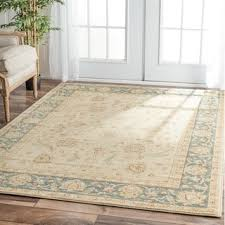 Nuloom Rug Reviews Top Product Reviews For Nuloom Traditional Persian Ziegler Mahal